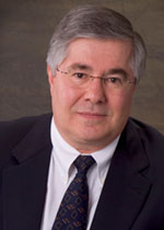 John Lehnst, Managing Director